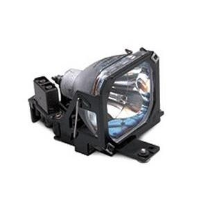 Epson Replacement Lamp V13H010L22