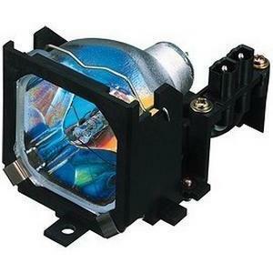 Sony 120W UHP Lamp LMP-C121