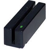 MagTek Magnetic Stripe Swipe Card Reader 21040108