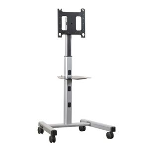 Chief Flat Panel Mobile Stand PFC2000S
