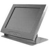 Chief Single Display Table Stand FSB018BLK FSB-018