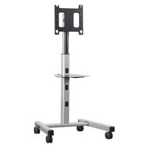 Chief Flat Panel Confidence Mobile Display Stand MFM6000B