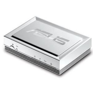 Asus HomePlug AV Powerline Network Adapter PL-X31