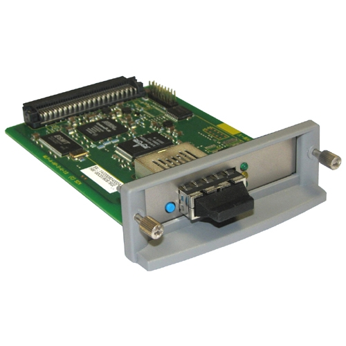 SEH EIO Print Server M04632 PS1126