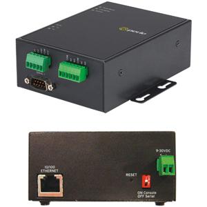 Perle Device Server 04031010 IOLAN DS1 D2R2