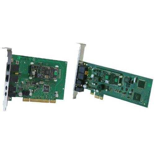 Multi-Tech MultiModem ZPX Data Fax Modem MT9234ZPX-PCIE