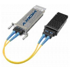 SFP10GLRCFIN-AX Transceiver Axiom 10GBASE-LR SFP