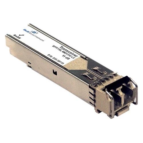 B+B SFP (mini-GBIC) Module 808-38203