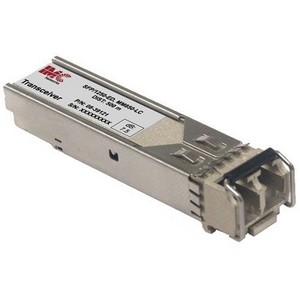 IMC SFP Module 808-38204