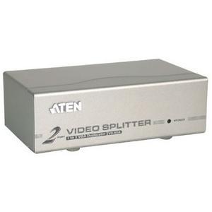 Aten VGA Switchbox VS92A