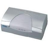 Aten 4-Port Video Switch VS491