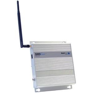 Multi-Tech SMSFinder Turnkey SMS Server SF100-G-EU SF100-G