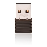 Wasp Bluetooth Dongle 633808920067