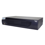 Raritan Dominion PX 20-Outlets 3.6kVA PDU DPXR20-30L