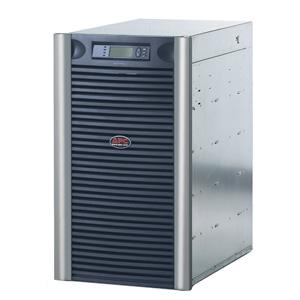 APC Symmetra LX 16kVA N+1 Power Array Cabinet SYAF16KRMT