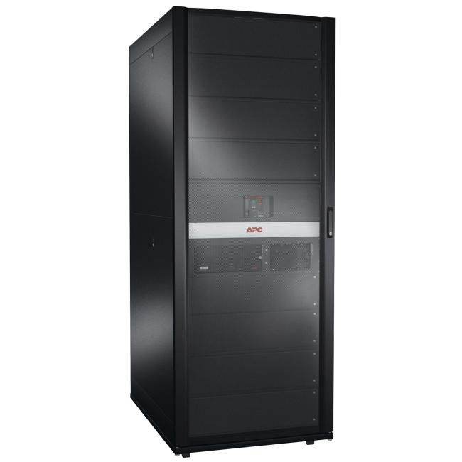 APC Battery Array Cabinet SYBFXR8S