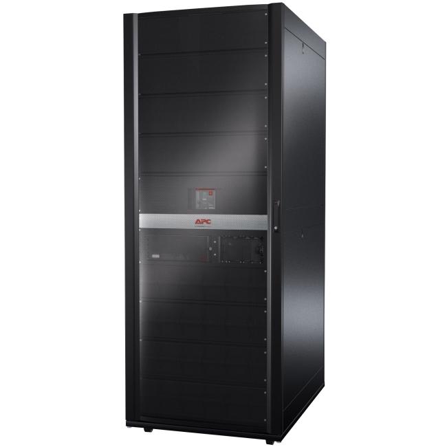 APC Battery Array Cabinet SYBFXR8
