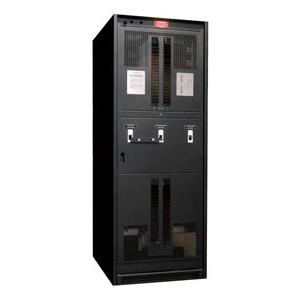 Eaton Power Array Cabinet KBT000000000010