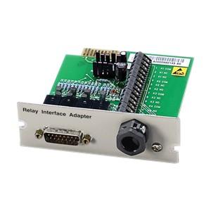 Eaton X-Slot Relay Interface Card 1018460