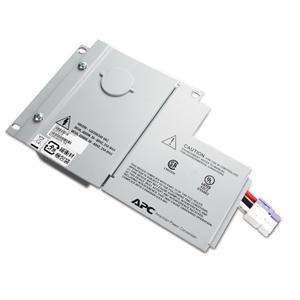 APC Smart-UPS RT 5/6kVA Power Backplate SURT018