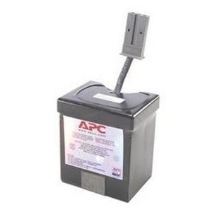 APC Replacement Battery Cartridge #29 RBC29