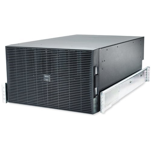 APC 3840VAh UPS Battery Pack SURT192RMXLBP2