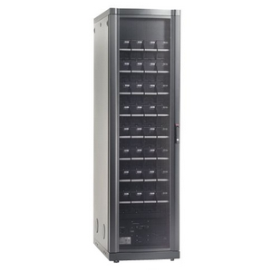 APC UPS Battery Cabinet SYCF8BF-8