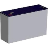 APC 808VAh UPS Battery Module SYBT3