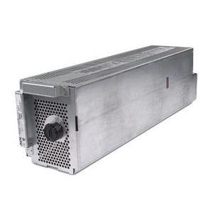 APC Symmetra LX Battery Module SYBT5