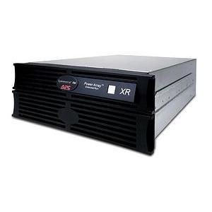 APC Symmetra RM XR Battery SYRMXR4B4I