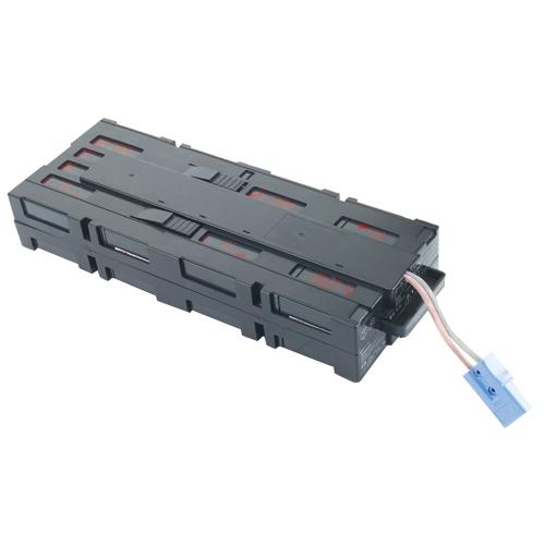 APC Replacement Battery Cartridge #57 RBC57