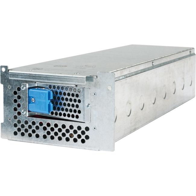 APC 864VAh UPS Replacement Battery Cartridge #105 APCRBC105