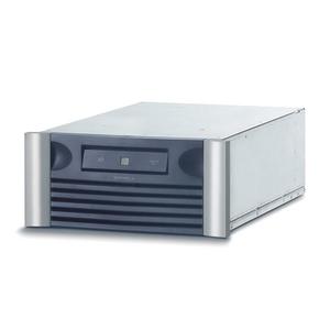 APC UPS Battery Cabinet SYBFXR3RM