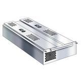 APC Symmetra RM Battery Module SYBT2