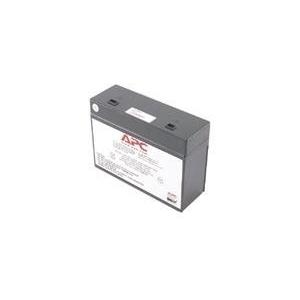 APC Replacement Battery Cartridge #21 RBC21