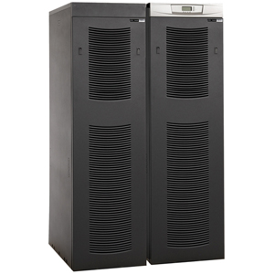 Eaton Extended Battery Cabinet 103005183