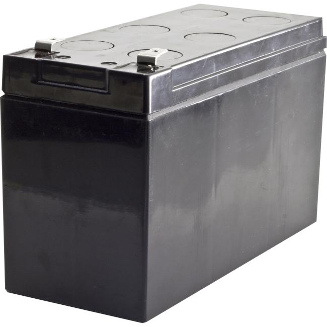 Minuteman 4.5Ah UPS Replacement Battery Cartridge B00015