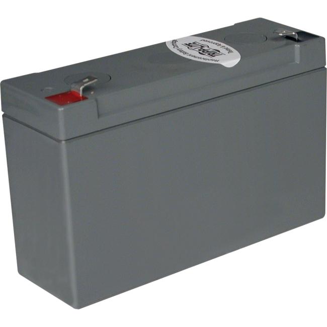 Tripp Lite Replacement Battery Cartridge 52 RBC52