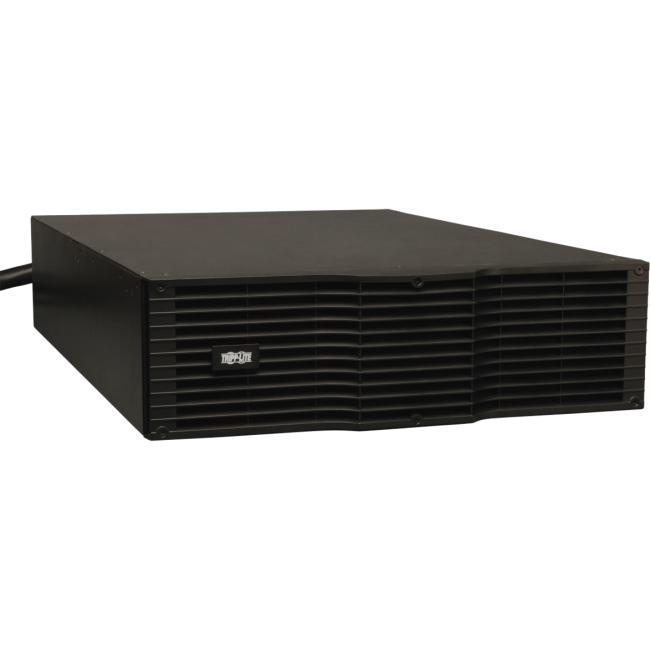 Tripp Lite UPS External Battery Pack BP240V10RT3U