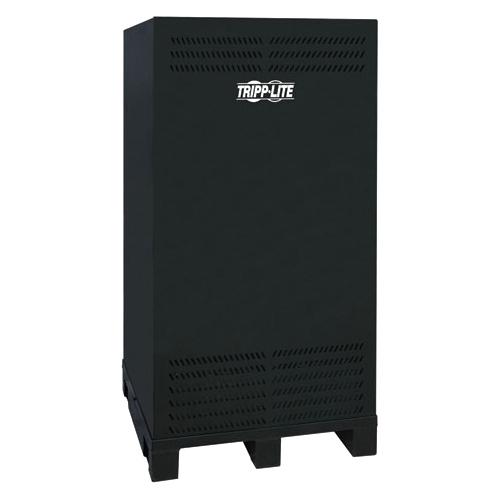 Tripp Lite UPS External Battery Pack BP192V1407C-1PH