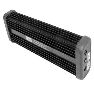 Lind Electronics Auto Power Adapter PA1540-1396