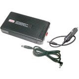 Lind Electronics DC Power Adapter Compatible with Toshiba TO1550-967