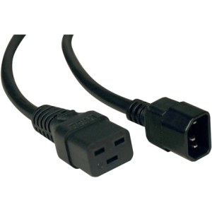 Tripp Lite Power Interconnect Cable P047-006