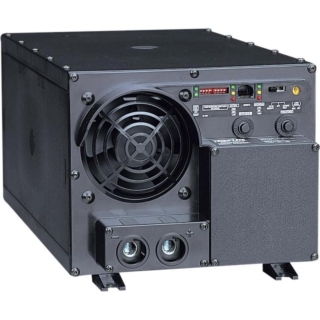 Tripp Lite PowerVerter Power Inverter APS3636VR