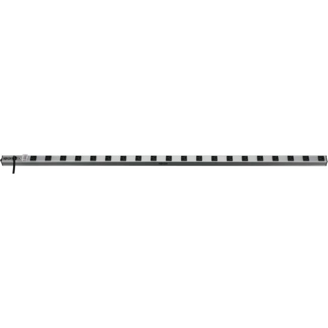 Tripp Lite Power Strip 120V AC PS6020