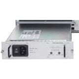 Cisco 1000W AC Power Supply PWR-C49M-1000AC=