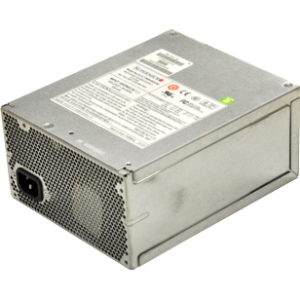 Supermicro ATX12V Power Supply PWS-665-PQ
