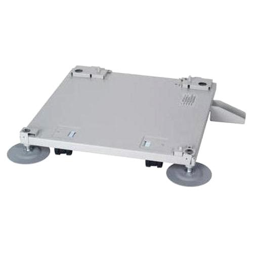 Konica Minolta Duplexer for 1650EN and 1690MF Printer A0VT011