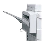Xerox Integrated Finisher 097N01715