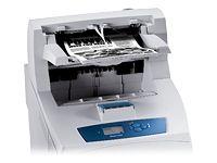 Xerox 500 Sheet Stacker for Phaser 4510 Series Printer 097S03764